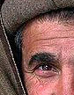 pashtun-eye