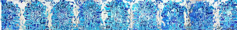 tiles-flowing-ocean-ripple