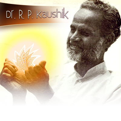 LZ Episode 006: Dr. Kaushik-The Universe Within