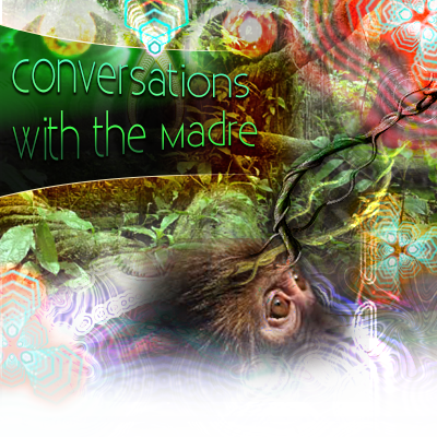 010-Conversation-with-Madre-cover