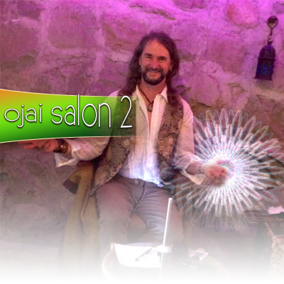 LZ Episode 013: Ojai Salon 2 – The World of 2050
