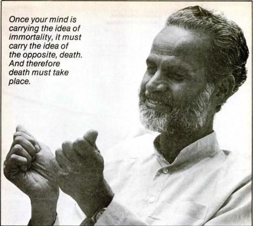 Dr.Kaushik-YogaJournal1980_Page_08
