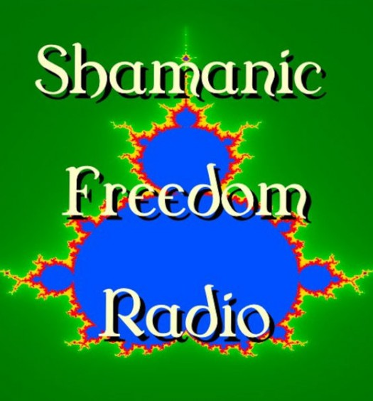 Shamanic-Freedom-Radio-600x600bb