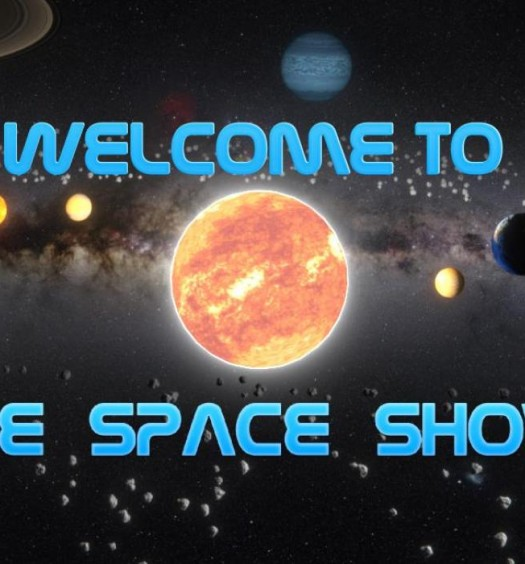 TheSpaceShow-welcome3