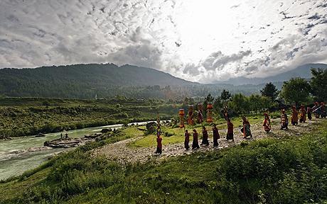 bhutan-trek_1318549c