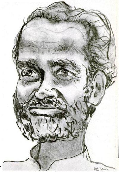 yogamag-drawing-dr.kaushik