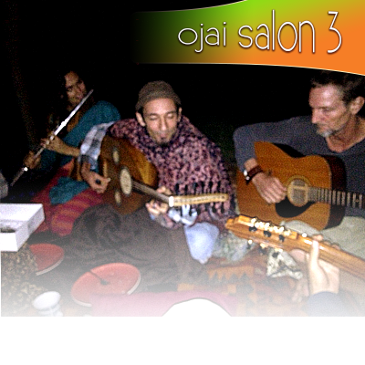 017-ojai-salon-3-cover