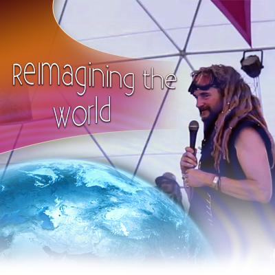 020-reimagining-the-world-COVER
