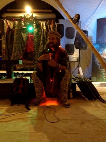 BruceDamer-FractalNation-BurningMan2012-1