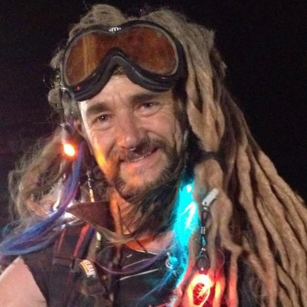 BruceDamer-dreads-BurningMan2012-2
