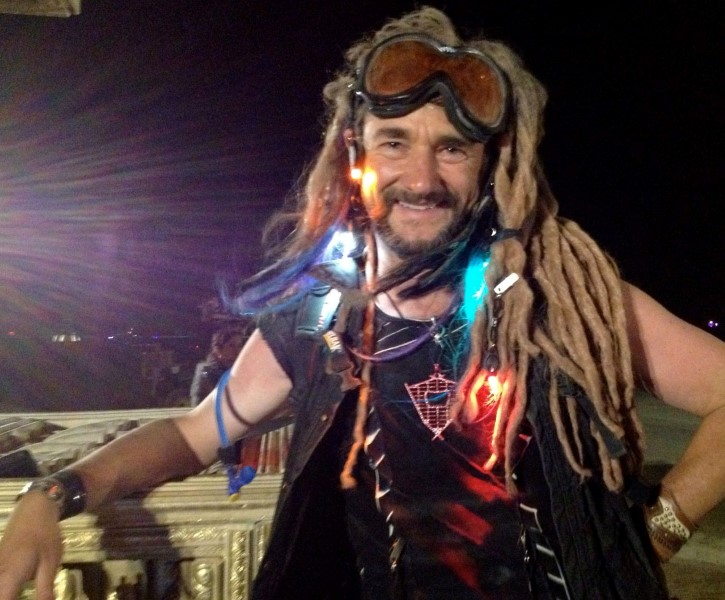 BruceDamer-dreads-BurningMan2012-cropped-1