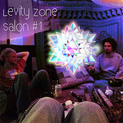 023-DrBruce-LevityZone-Salons-1-COVER
