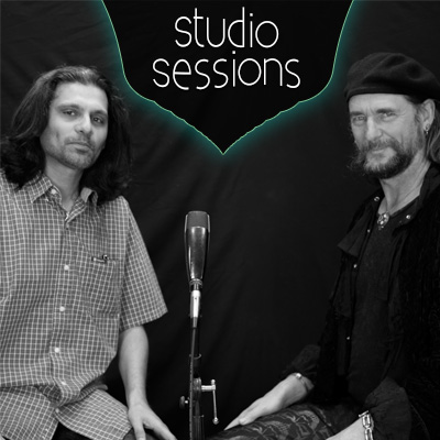 LZ Episode 025: Studio Sessions #1 – Pt1 – The Bubble Culture
