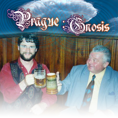 028-DrBruce-Prague-Gnosis-COVER