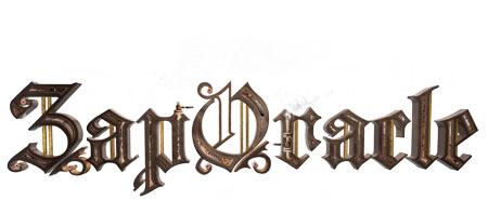 zappunk2-logochop