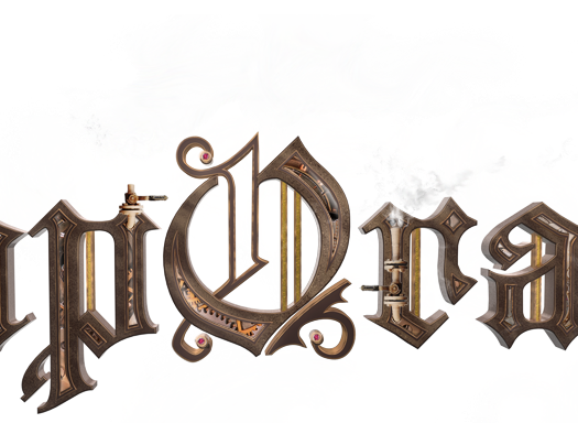 zappunk2-logochop1