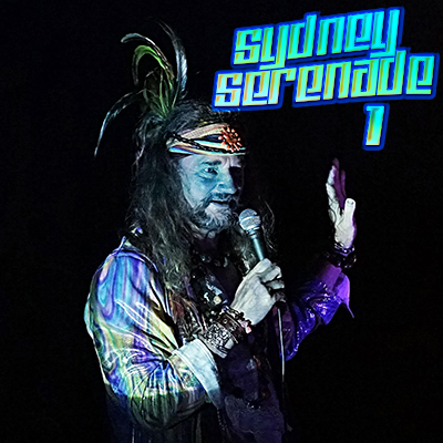 035-LevityZone-Sydney-Serenade1-COVER