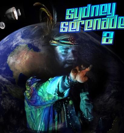 036-LevityZone-Sydney-Serenade2-COVERx2048
