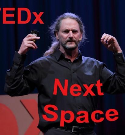 038-LevityZone-DrBruce-TEDx-NextSpace-COVER