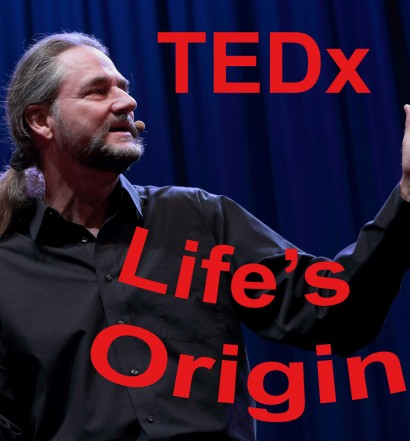 039-LevityZone-DrBruce-TEDx-Life-COVER