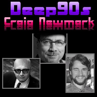 040-LevityZone-Deep90s-Craig-Newmark-COVER