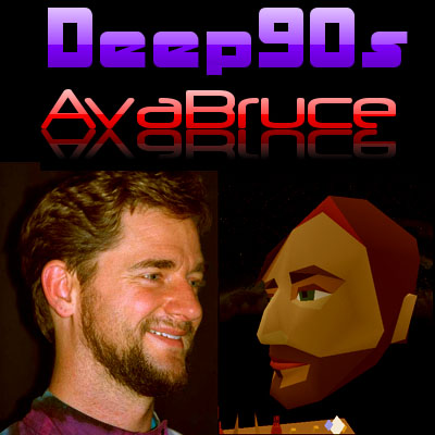 042-LevityZone-Deep90s-AvaBruce-COVER-400x