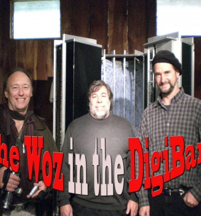 046-LevityZone-Steve-Wozniak-in-the-DigiBarn-COVER