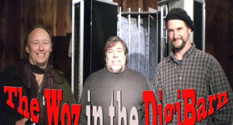 046-LevityZone-Steve-Wozniak-in-the-DigiBarn-COVER