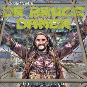 TinkTinkClub-podcast-BDamer