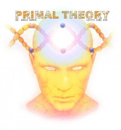 048-LevityZone-Primal-Theory-COVER