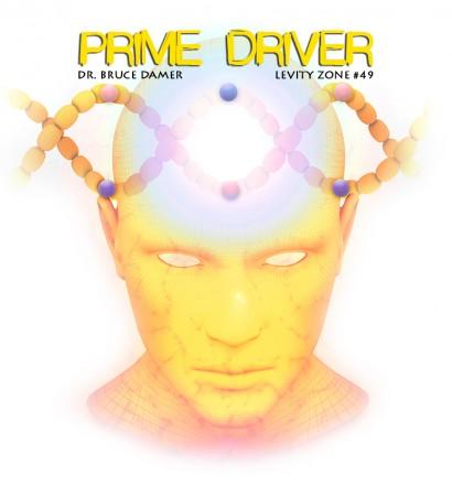049-LevityZone-Prime-Driver-COVER