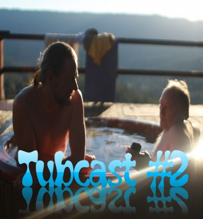 051-levityzone-tubcast02-cover