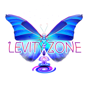 Dr. Bruce's Levity Zone
