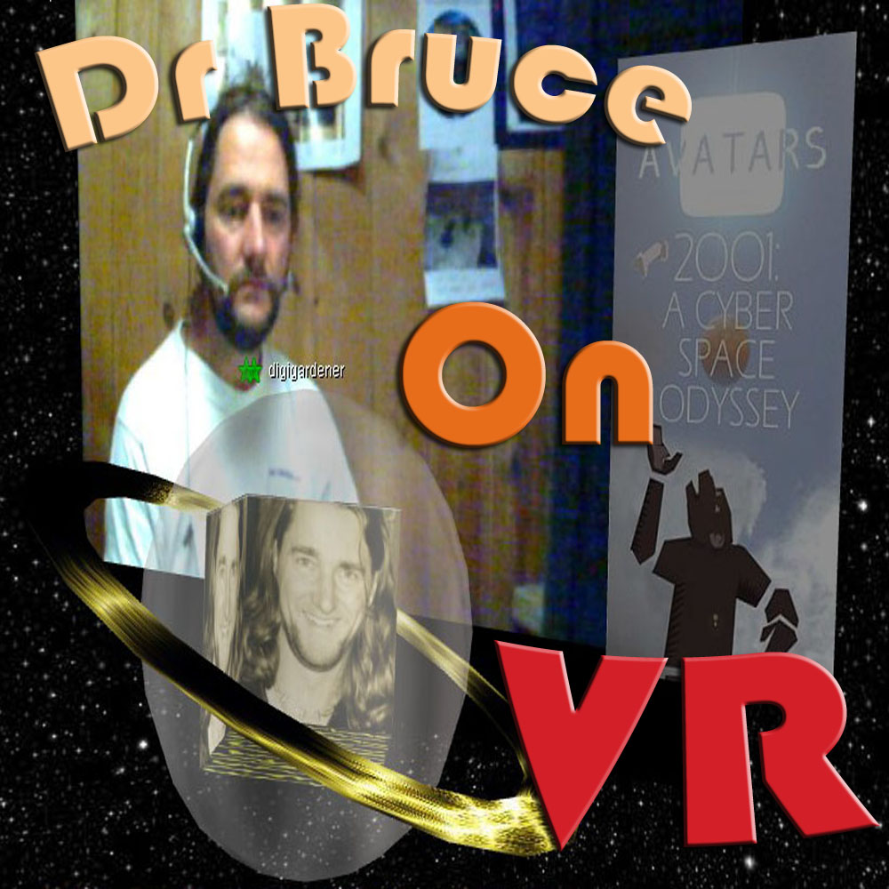 052-levityzone-drbruce-on-vr-cover