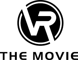 vr-the-movie