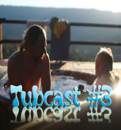 054-LevityZone-Tubcast03-COVER