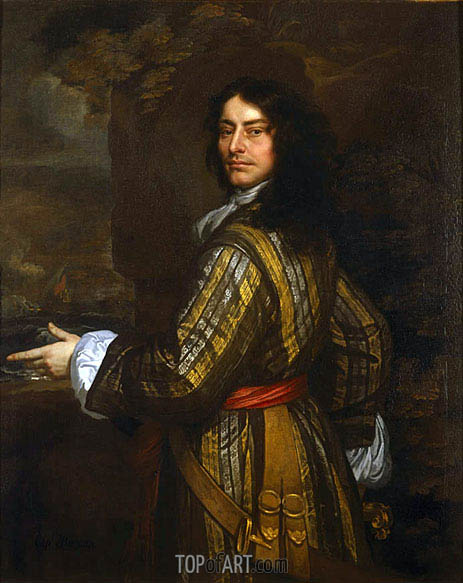 Sir-John-Harman