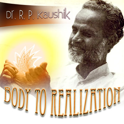 055-LevityZone-Kaushik-Body-to-Realization-COVER