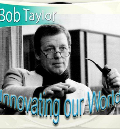 056-LevityZone-Bob-Taylor1-COVER
