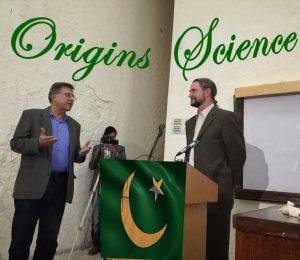 059-LevityZone-Pakistan-Origins-Science-COVER