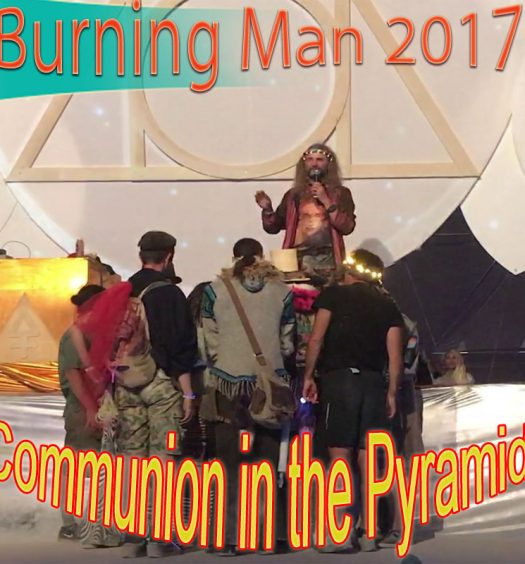 060-LevityZone-Communion-in-the-Pyramid-BurningMan2017-COVER