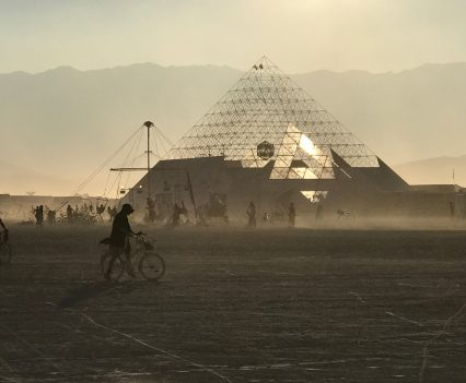 2017-BurningMan-Views-PlayaAlchemist-0