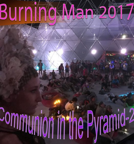 061-LevityZone-Deep-Communion2-BurningMan2017-COVER