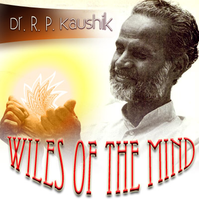 062-LevityZone-Kaushik-Wiles-of-the-Mind-COVER