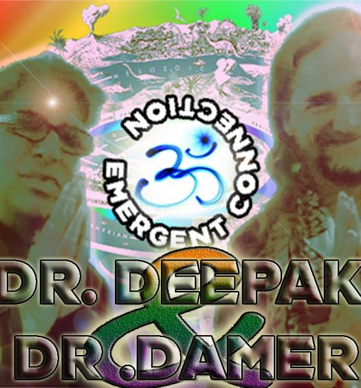 065-LevityZone-DrBruce-Deepak-Chopra-Emergent-Connection-COVER