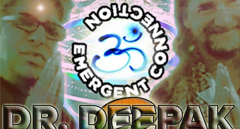 065-LevityZone-DrBruce-Deepak-Chopra-Emergent-Connection-COVER