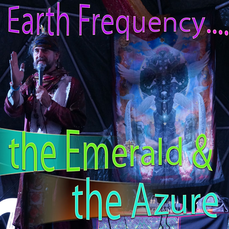 066-LevityZone-Emerald-and-Azure-at-EarthFreq2015-COVER