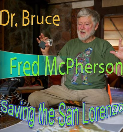 069-LevityZone-DrBruce-FredMcPherson-SavingTheSanLorenzo-COVER