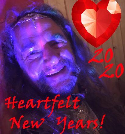 072-LevityZone-HeartFeltNewYears-COVER