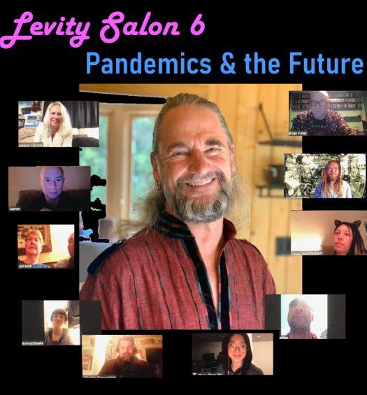 073-LevityZone-Salon4-Pandemics-and-the-Human-Future-COVER